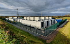 Gore Street snaps up 80MW battery storage asset from RES