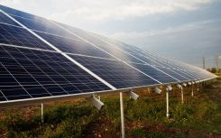 Power prices continue to impact asset value for Foresight Solar Fund