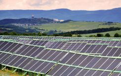 UK solar farm pipeline at 17GW capacity, 58 sites under review for 2021 construction